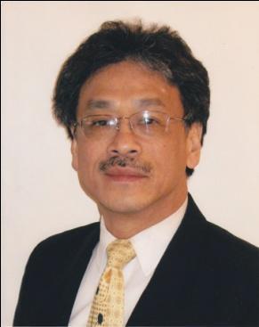 Wingkay Leung