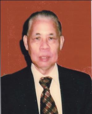 Bon Chaak Ngoon