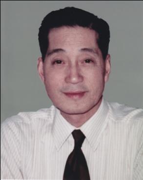 Denny Moy