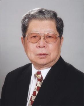 Henry Szeto