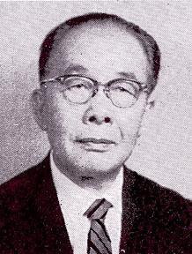 Pok Chai Yee