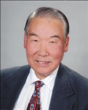 Robert Leungxcf