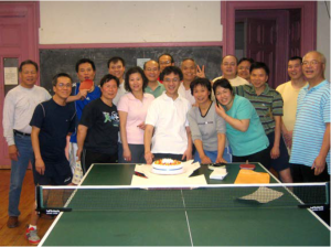 pingponmatch