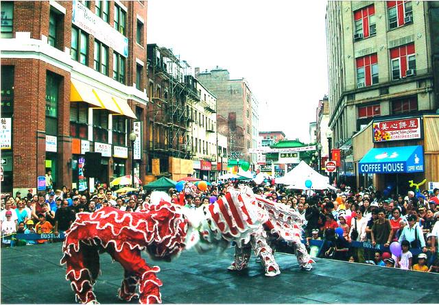ccba3-moon-festival-lion